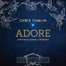 Adore - Christmas Worship