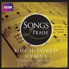 Much-loved Hymns