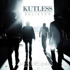 Believer (CD)