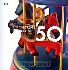 AK 2017 item/ Best Childdren's Classics