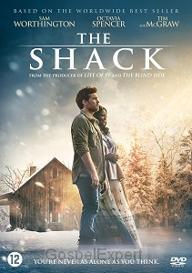 Shack, The (L)