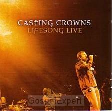 Lifesong live + DVD