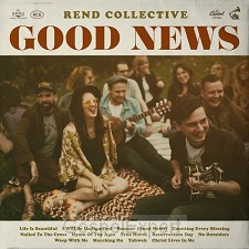 Good News - CD
