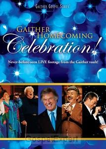 Celebration ! DVD