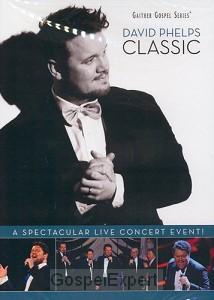 Classic (DVD)