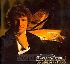 Love Divine -2 -