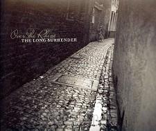 Long Surrender