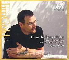 Deutsche Baroklieder