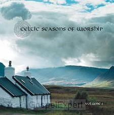 Celtic Seasons Of Worship
