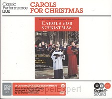 Carols for Christmas