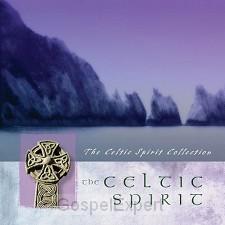 Celtic Spirit INSTRUMENTAL