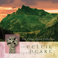 Celtic Heart, The