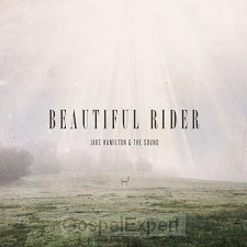 Beautiful Rider