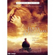 Love's Christmas Journey (11)