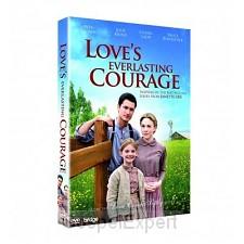 Love's Everlasting Courage (10)
