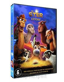 Ster, De (The Star)