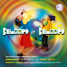 Beloofd = beloofd (DEEL 2)