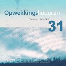 Opwekking 31