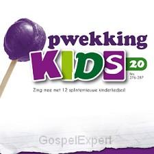 Opwekking kids 20
