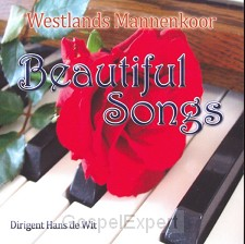 Beautiful songs