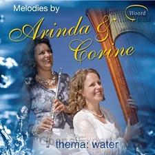 Melodies by Arlinda & Corine