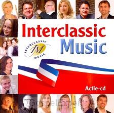 Aktie-cd 2013