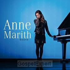 Anne-Marith Boone