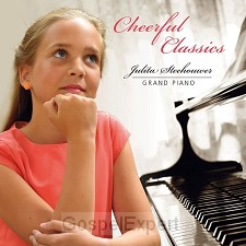 Cheerful Classics