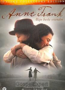 Anne Frank Mijn beste vriendin
