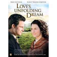 Love's Unfolding Dream (6)