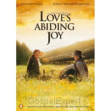 Love's abiding joy (4) DVD