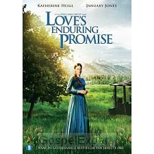 Love's enduring promise (2)