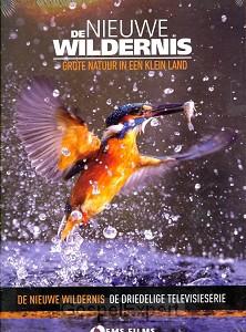 Nieuwe Wildernis, De (TV Serie)