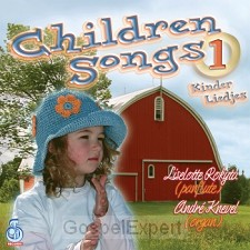 Children Songs 1