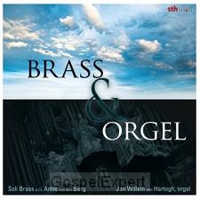 Brass & Orgel