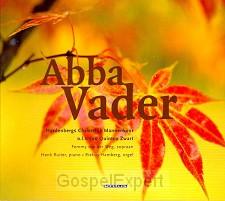 Abba vader (BUDGET)
