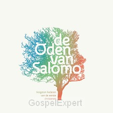 Oden van Salomo
