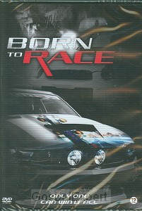 Born to race -1-