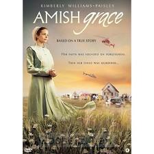 Amish Grace (nieuwe versie)