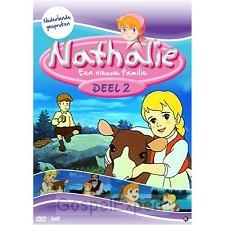 Nathalie deel 2