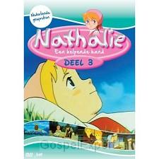 Nathalie deel 03
