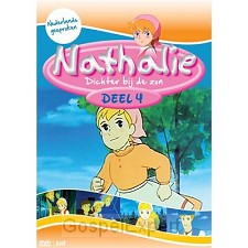 Nathalie deel 04