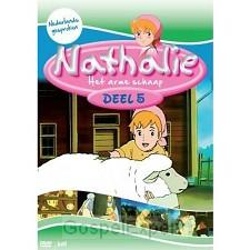Nathalie deel 05