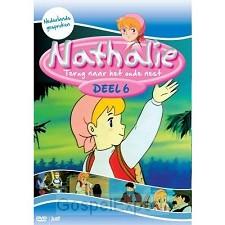 Nathalie deel 6