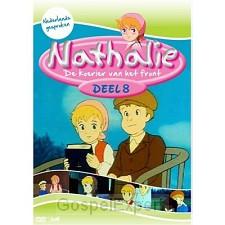 Nathalie -8-