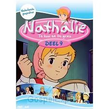 Nathalie Deel 9
