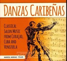 Danzas Caribenas
