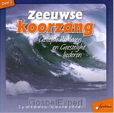 Zeeuwse Koorzang -2-