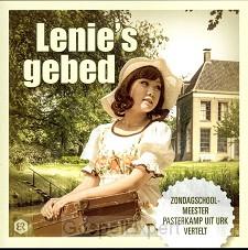 Lenie's gebed