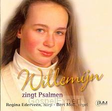 Zingt psalmen